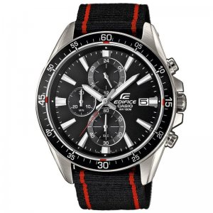 Casio Uhr Edifice efr-546c-1avuef