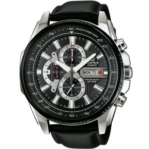 Casio Uhr Edifice efr-549l-1avuef
