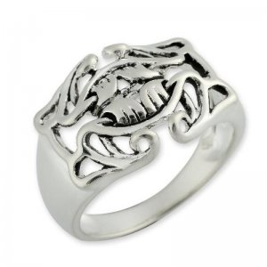 Hobbit Schmuck Ring Rivendell 19009966