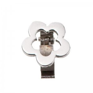 Notting Hill Charms Clip 7090-88-57