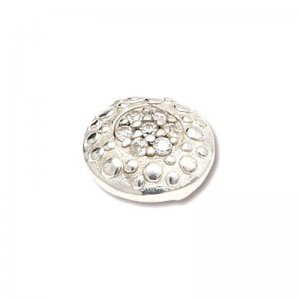 Ring Ding Silber Top 2220011