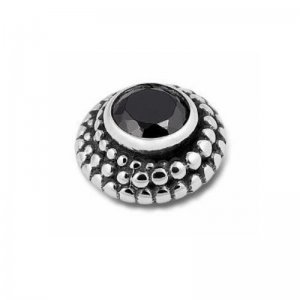 Ring Ding Silber Top 2222117