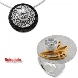 Ring Ding Silber Top 2230211