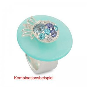 Ring Ding Silber Top 22502412