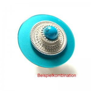 Ring Ding Silber Top 2263819