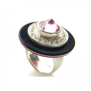 Ring Ding Stein Top 22545116