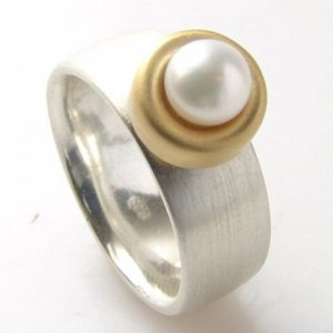 Ring Ding Stein Top 22552130