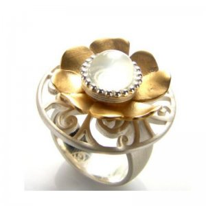 Ring Ding Stein Top 2263811
