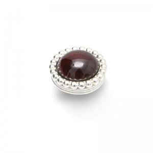 Ring Ding Stein Top 2263814