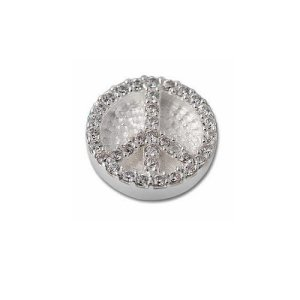 Ring Ding Silber Top 22502011