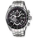 Casio Herrenuhr Edifice Premium EF513SP1AVEF