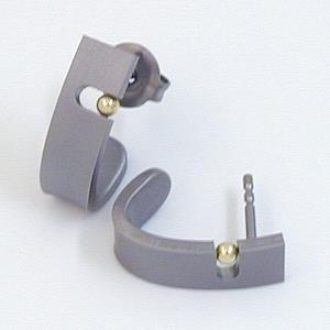 Titanstecker KFOS2