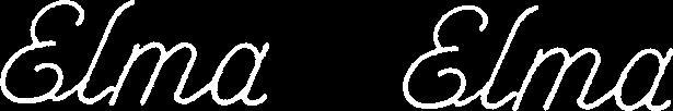 Diamantgravur